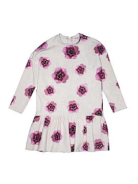 Il Gufo Dress Size 6