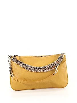 Sophie Theallet for The Limited Shoulder Bag One Size
