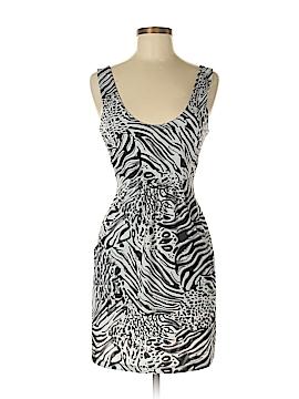 J Valdi Casual Dress Size M