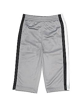 Peanut & Ollie Athletic Shorts Size 12 mo