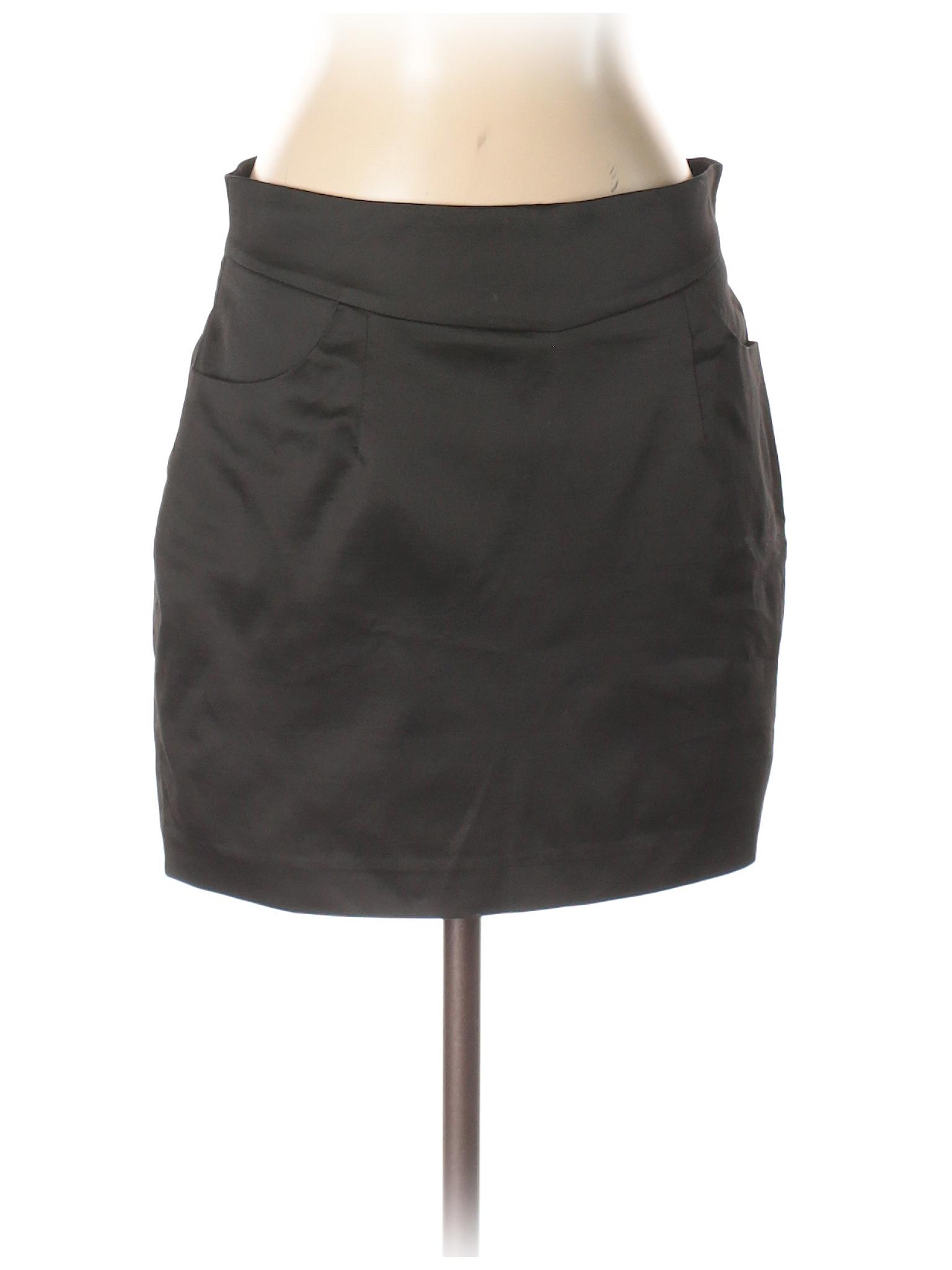 Casual Casual Casual Boutique Boutique Boutique Boutique Skirt Skirt Skirt gqSF55
