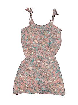 O'Neill Dress Size L (Youth)