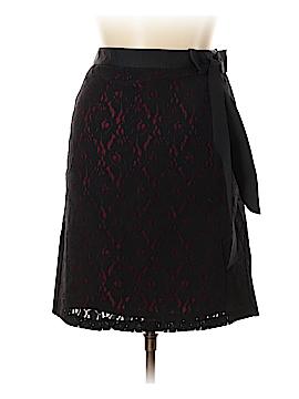 Sandra Casual Skirt Size 14