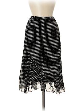 DressBarn Casual Skirt Size M