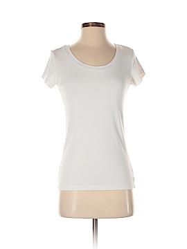 Cynthia Rowley for Marshalls Short Sleeve T-Shirt Size S