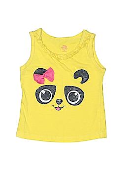 Gumballs Sleeveless T-Shirt Size 24 mo