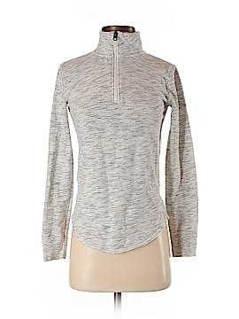 SO Sweatshirt Size XS