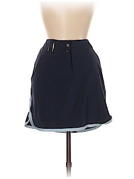 Nike Golf Active Skirt Size 8