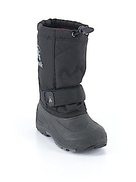 Kamik Boots Size 13