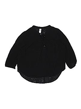 No Boundaries 3/4 Sleeve Blouse Size 7 - 9
