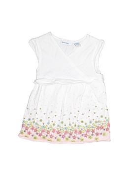 Greendog Dress Size 24 mo