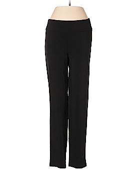 Larry Levine Casual Pants Size S