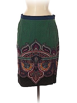 Edme & Esyllte Casual Skirt Size 8