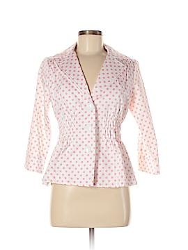 Joan Rivers Jacket Size 6