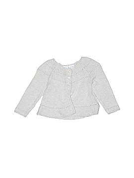 Kola Kids Cardigan Size 3-6 mo