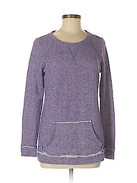 Bcg Sweatshirt Size M