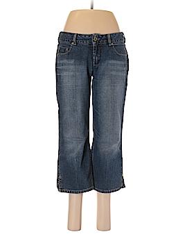 Silver Jeans 30 Waist