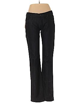 James Jeans Jeans 31 Waist