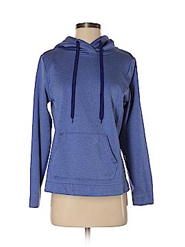 Danskin Pullover Hoodie Size 4 - 6