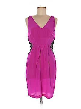Greylin Casual Dress Size L