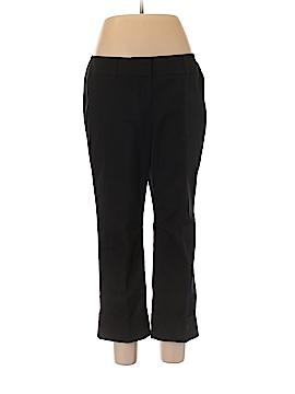 Caslon Khakis Size 12