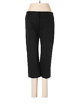 Wearever Dress Pants Size 7