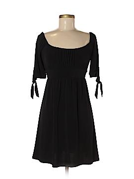 Velvet Torch Casual Dress Size S