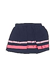 Gymboree Girls Skirt Size 5T