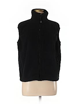 Polartec Vest Size M