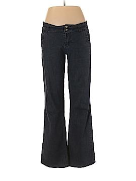 Jolt Jeans Size 11