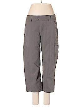 Columbia Cargo Pants Size 8
