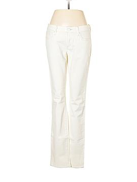 Martin + Osa Jeans 28 Waist