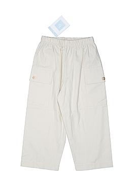 Bella Bliss Cargo Pants Size 2