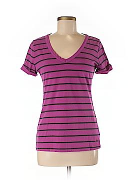 Oakley Short Sleeve T-Shirt Size Med - Lg