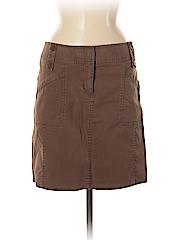 Ann Taylor LOFT Women Casual Skirt Size 6