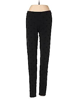 Lauren Conrad Leggings Size S