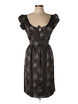 An Original Penguin by Munsingwear Casual Dress Size 10