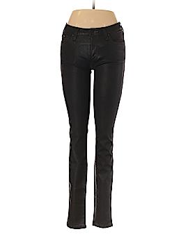 Robin's Jean Casual Pants 29 Waist