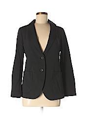 Indigo Rein Women Blazer Size M