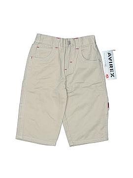Avirex Khakis Size 12 mo