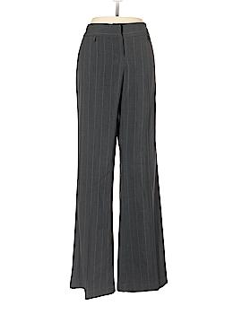 Breakin' Loose Dress Pants Size 6