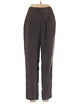 Bershka Casual Pants Size 40 (EU)