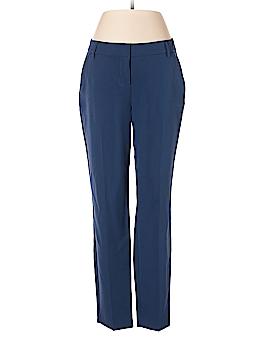 Bar III Dress Pants Size 6