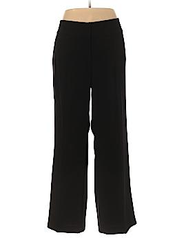 Eileen Fisher Dress Pants Size 16