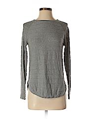 Eight Eight Eight Women Pullover Sweater Size S