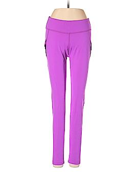 Beyond Yoga Yoga Pants Size S