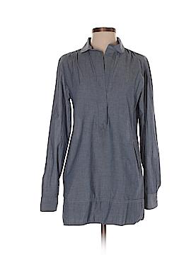 Workshop Long Sleeve Blouse Size XS