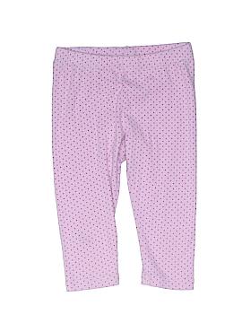 Tea Casual Pants Size 5