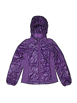 Arei Jacket Size 10 - 12