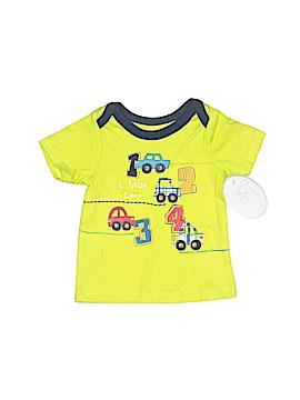 Koala Baby Short Sleeve T-Shirt Size 3 mo